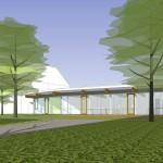 gewijzigd ontwerp 4-2013 tuin 1